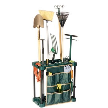 Best garden tool storage best opinion for garden tool for Gardening tools word search